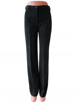 брюки, весна, качество хорошее, на 42-44 размер (примерно на ОБ 92-94). Лучше бы поменялась на аналогичные бОльшего размера