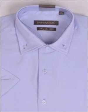 Рубашка 42(178-186)