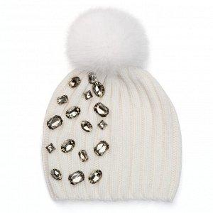 Продам новую шапочку известной фирмы