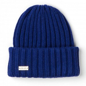 шапка chobi
