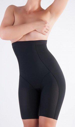 Панталоны сильной степени коррекции ORHIDEJA (продам/поменяю)