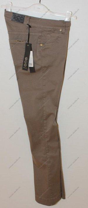 Итальянские брюки, р.44ит(46 рус)