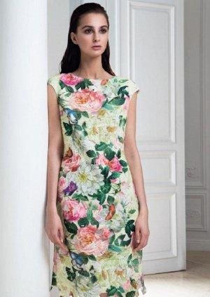 Платье MR