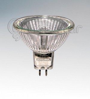 Галогенновые лампы типа MR16 GU5.3 МС