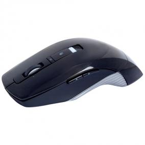 Компьютерная лавка  — Defender мыши беспроводные — Для ноутбуков и планшетов