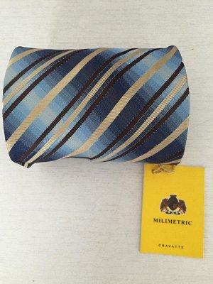 Отличный галстук