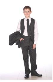 Продам брюки школьные на рост 170 черные (подойдет как форма для технического лицея г.Владивостока