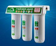 Очистка воды.Фильтры,сменные модули. ЦИОН-дачникам.24 — ГЕЙЗЕР — Фильтры для воды
