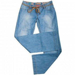 классные джинсы новые, тонкие на лето!!!