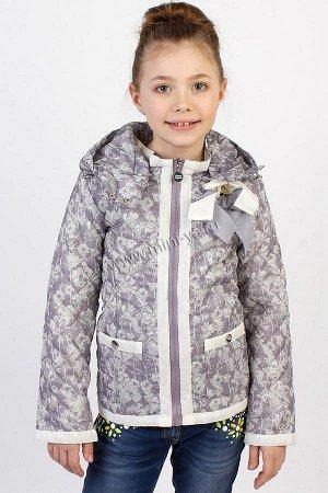 Куртка noble people на 9 лет по распродажной цене
