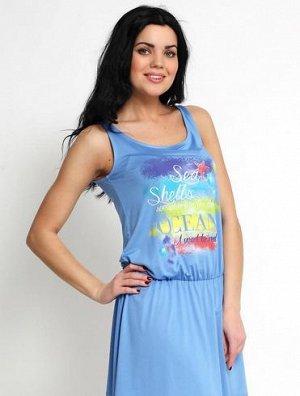 Платье СТАРАЯ ЦЕНА 950 95% пэ, 5% эластан,трикотажное полотно