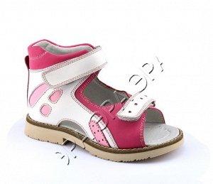 Ортопедические сандали по смешной цене