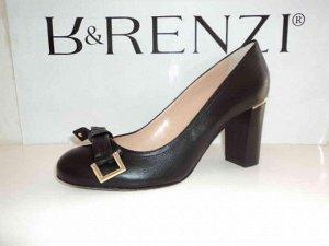 Продам туфельки  RENZI