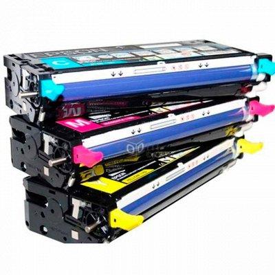 Картриджи для лазерных принтеров-73