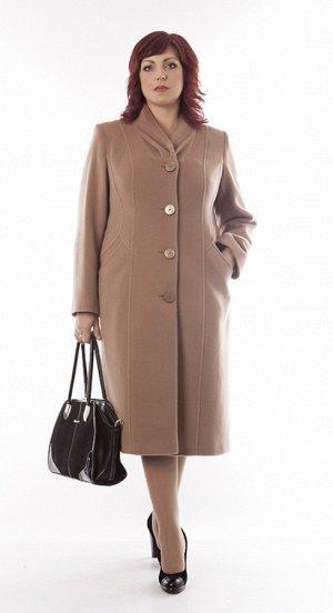 пальто р.56