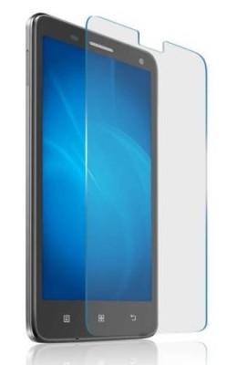 Стекло защитное закаленное на ровную часть экрана Lenovo