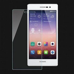 Стекло на Huawei p 20 pro
