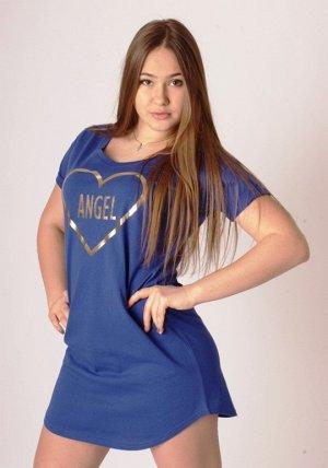 Платье Туника!!!!!