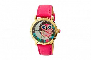 """Часы из закупки """"часы класса premium- BERTHA"""""""