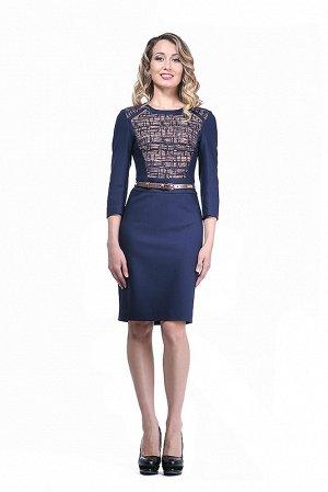 Платье 54 размер