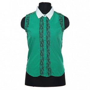 Блузка размер 48-50