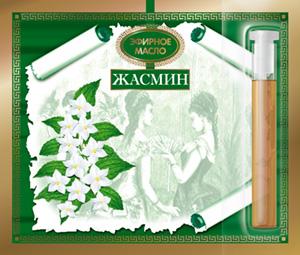 ЦА Крым Безсульфатные шампуни💖+эфирные масла! — Эфирные масла натуральные.1,3 мл, 2,4 мл на открытке — Парфюмерия