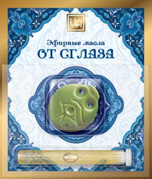 ЦА Крым Безсульфатные шампуни💖+эфирные масла! —  АРОМАМЕДАЛЬОНЫ Композиции эфирных масел сувенирн упак  — Парфюмерия
