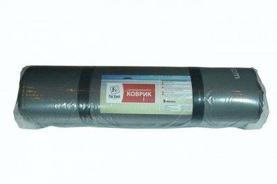 Отличные термобоксы по смешным ценам, гамаки, кепки 25RUS   — На чем спать в палатке? Самонадувающиеся коврики — Спальные мешки и коврики