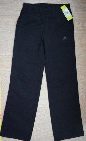 Спортивные брюки ADIDAS, размер 42