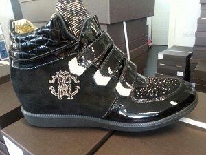 : MIX итальянской обуви/12