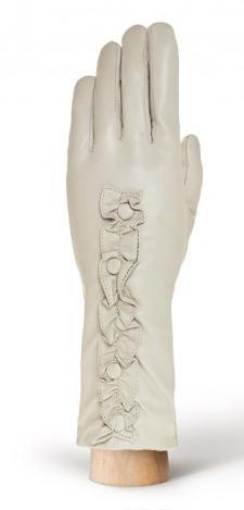 Классные перчатки