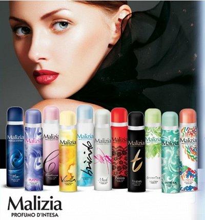 Косметика Италия по доступной цене — Женская Линия — Для волос