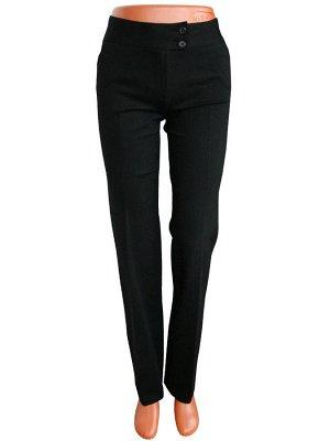 Хорошие брюки, 40 размер