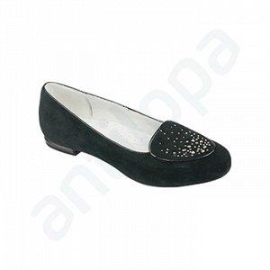 Пристраиваю туфли на девочку( 36 размер)