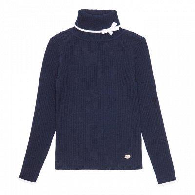 Пристрой Орг 0%!!!! 06*20 — Распродажи известных марок одежды для девочек!!! — Кофты и жакеты