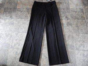Продам брюки Яраш р.50-52 (фото внутри)