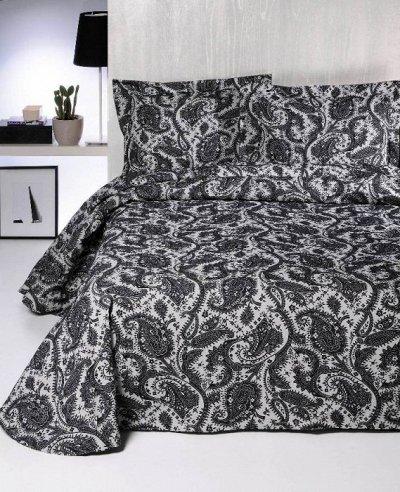 E*вропейский Tе*XteIl*79 — Покрывала на кровать/диван Lumatex (Португалия) — Покрывала