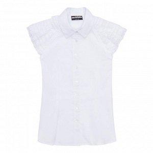 Блузка для девочки 158 рост.