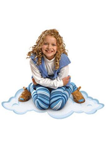 За колготками!  34 — CONTE (детские и женские колготки и носки) — Колготки