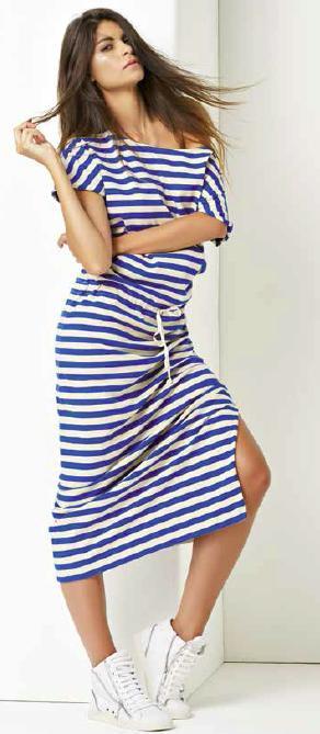 Платье брендовое Кристина гавиолли