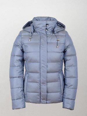 Куртка зимняя 40-42 размер