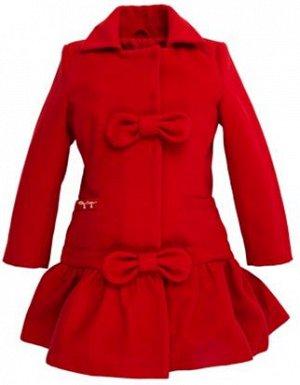 Красивое итальянское пальто дешевле СП