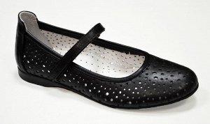Отличные туфли для школы