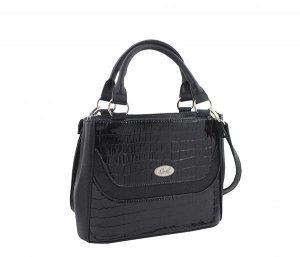Продам хорошенькую сумочку.цвет коричневый!