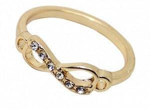 Кольцо Кольцо диаметр 16,5 мм