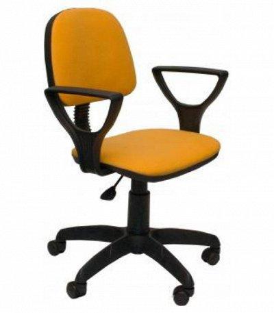 Офисные стулья и кресла - 72,2 Отсрочка платежа!   — Офисные и операторские кресла — Стулья
