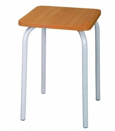 Офисные стулья и кресла - 73 Отсрочка платежа!   — Обеденные столы и стулья — Стулья и столы