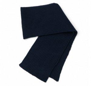 Уютный шарф Чоби