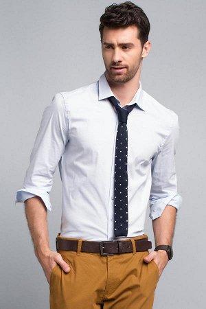 Рубашка / сорочка мужская