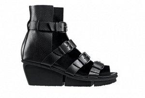 Trippen дизайнерская обувь ручной работы!